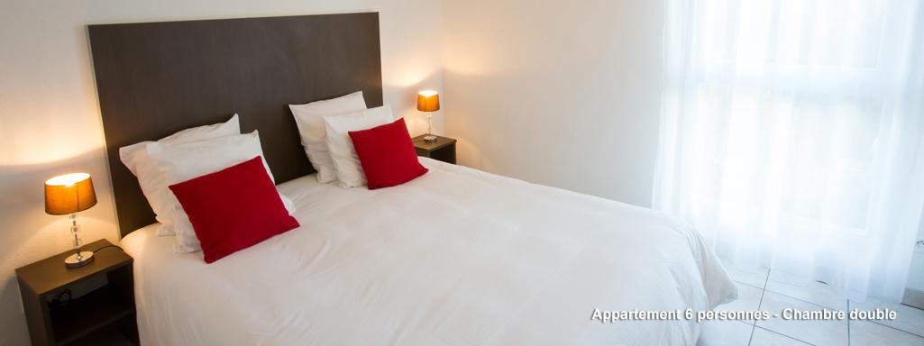 All Suites Appart Hotel Bordeaux M 233 Rignac